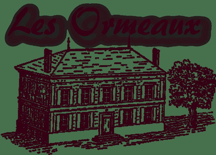 Cognac Pineau Les Ormeaux
